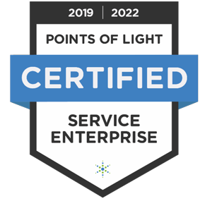 Service Enterprise Certification